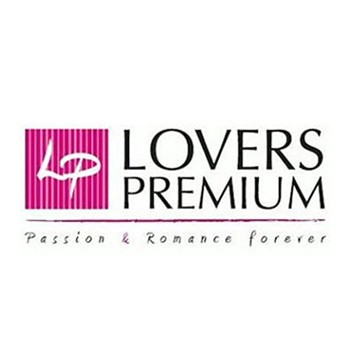 Lovers Premium