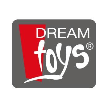 Dreamtoys